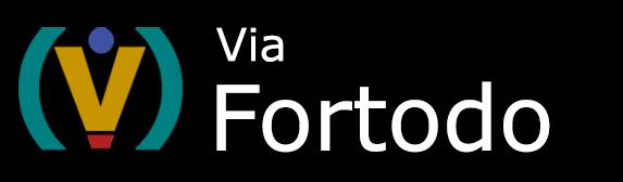 Via Fortodo
